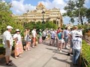 Le Vietnam promeut le tourisme en Australie