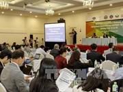 APEC : Les biotechnologies à l'ère du numérique