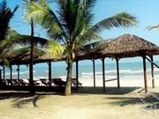 Les plages Non Nuoc et An Bang, meilleures plages en Asie en 2017