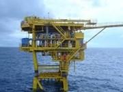 La Thaïlande investit dans le secteur gazo-pétrolier du Myanmar
