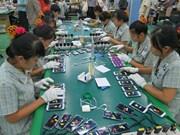 La Thaïlande, premier partenaire commercial du Vietnam au sein de l'ASEAN