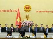 Les jeunes députés vietnamiens et japonais doivent augmenter leurs échanges