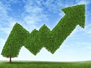Stratégie nationale sur la croissance verte à Hô Chi Minh-Ville