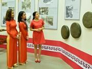 Le Musée de Dak Lak sera en accès libre et gratuit le 2 septembre