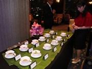 Inde - Vietnam : promouvoir le tourisme du Kerala à Hô Chi Minh-Ville