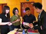 Quang Binh: De nombreuses destinations touristiques attrayantes pour les touristes thaïlandais