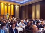 APEC 2017 : la connectivité et les accords commerciaux en débats