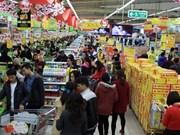 Vietnam, cible favorite des grands distributeurs aséaniens