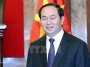 Le Vietnam et le Laos s'efforcent de développer efficacement leurs relations