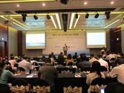 Succès de l'Accord de libre-échange Vietnam - République de Corée