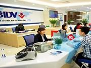 Inauguration de la joint-venture de crédit-bail Vietnam-Japon