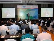 L'APEC discute de mesures visant à renforcer l'accès des PME aux sources de fonds