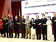 Les réalisations médicales de haute technologie du Vietnam présentées aux réunions internationales