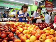 Le marché de consommation de l'ASEAN attire des entreprises australiennes