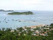 Plus de 39.500 touristes italiens au Vietnam en 8 mois