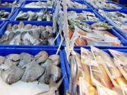 Bientôt une exposition internationale sur l'aquaculture à Can Tho