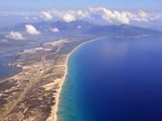La province de Khanh Hoa veut attirer les investissements japonais