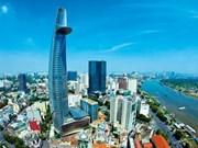 Hô Chi Minh-Ville attire près de 3,3 milliards de dollars d'investissement étranger
