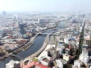 Le marché immobilier frémit à Hô Chi Minh-Ville
