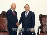 Le Vietnam crée des  conditions favorables pour les investisseurs japonais