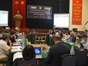 Da Nang: conférence sur la coopération entre les universités et les entreprises