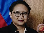 L'Indonésie renforce sa coopération avec la Jordanie