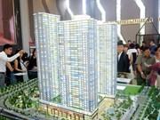 Immobilier: Sunwah lance un nouveau projet à Hô Chi Minh-Ville