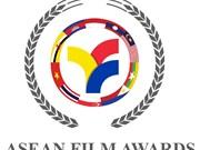 Le premier Prix du cinéma de l'ASEAN donne rendez-vous en novembre