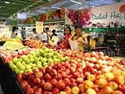 Le Vietnam pourrait maintenir une inflation à moins de 4%