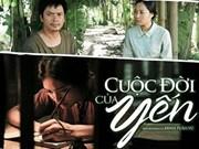 « Les journées du film vietnamien en Russie »