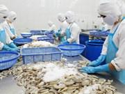Les Etats-Unis, 1er importateur de produits aquatiques du Vietnam