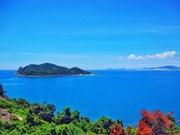 Le plus grand groupe japonais de voyage H.I.S construira des hôtels à Cam Ranh