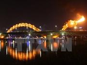 Da Nang vise 9 millions de touristes d'ici 2020