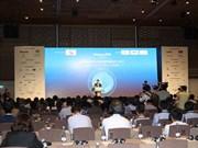 Faire du Vietnam la première destination pour les services des TI
