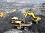 L'Indonésie, premier fournisseur de charbon au Vietnam depuis janvier