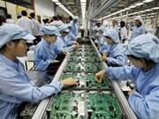 Plus de 28 milliards de dollars d'IDE injectés au Vietnam depuis janvier