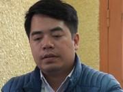 Un Vietnamien condamné pour propagande contre l'État