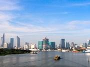 Vietnam - Brésil : un potentiel important dans la coopération agricole et touristique
