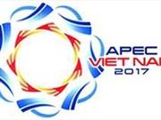 L'APEC doit redoubler d'efforts, affirme l'expert indonésien Desra Percaya