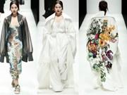 La mode vietnamienne s'affirme sur la scène internationale