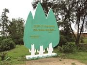 Trà Cô et le cap Sa Vi, l'extrémité Nord-Est du Vietnam