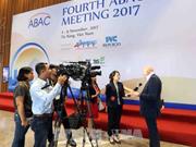 Le Vietnam consolide son rôle au sein de l'APEC
