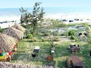 Binh Thuan vise un tourisme durable