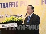 Hanoi souhaite des investissements finlandais dans le domaine d'eau potable