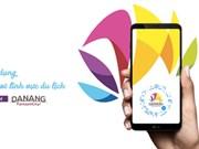 APEC 2017 : Dà Nang expérimente l'application chatbot au service des visiteurs