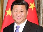 Visite du dirigeant chinois Xi Jinping :  promouvoir les relations Vietnam-Chine