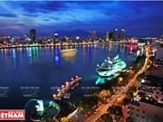 L'APEC 2017 crée un nouveau moteur pour la ville balnéaire de Da Nang