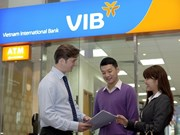 L'IFC soutient les petites et moyennes entreprises du Vietnam