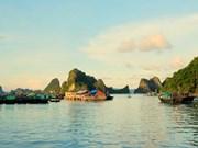 La zone spéciale de Vân Dôn aura le complexe de divertissement le plus grand de l'Asie du Sud-Est