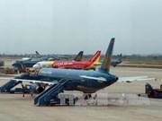 La R. de Corée veut coopérer avec le Vietnam dans l'enquête sur les accidents d'aviation
